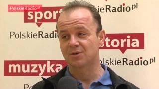 Jacek Czech o rewolucji na Nanga Parbat (Sport)
