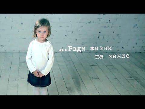 Аудио-Сказки, Песенки, Стихи, Классика, Колыбельные