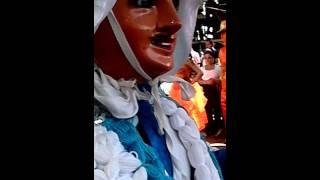 Carnaval de papalotla,tlaxcala 2016