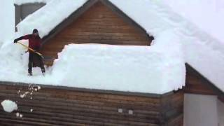 Schnee 20140131