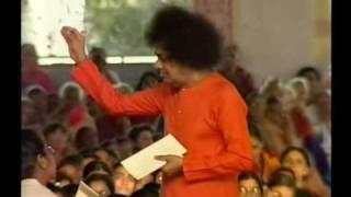 Sathya Sai Darshan Bliss 2