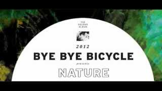 Watch Bye Bye Bicycle Emotions video