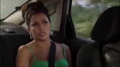 Desperate Housewives - Gabrielle & Bree und der Wagen von Tante Shirley