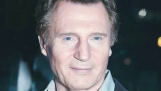 Liam Neeson's Hollywood Career Is Over!