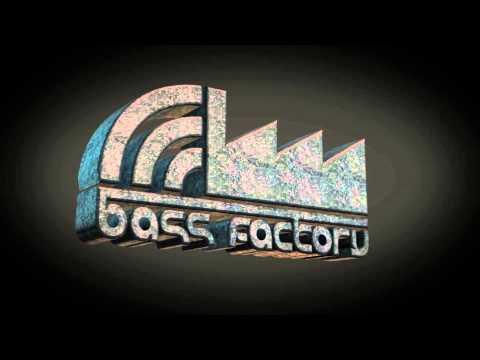 LA RAVE V / 20 DIC 2014 - (VIDEO FLYER)