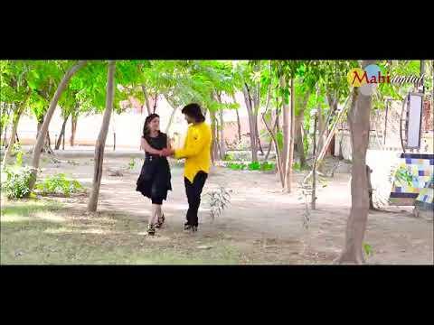 Tane Lai Jashe Varraja Mane Lai Jashe Yamaraja - Arjun Thakor Full Hd Video Song |Gabbar Thakor