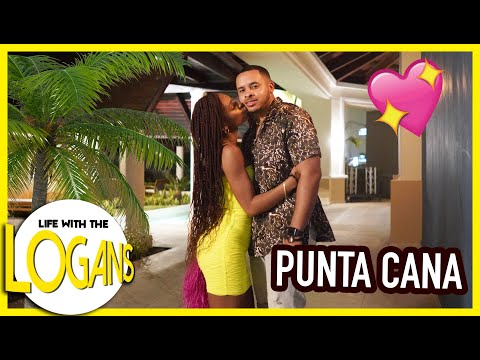 baecation-in-punta-cana!-🌴▸-life-with-the-logans