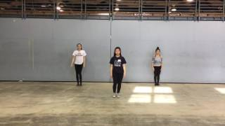 Video SGHS Choreo Tryouts 2017 download MP3, 3GP, MP4, WEBM, AVI, FLV Juli 2018