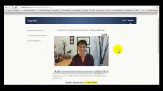 Contact List Builder Back Office Tour With Tamra Trowbridge