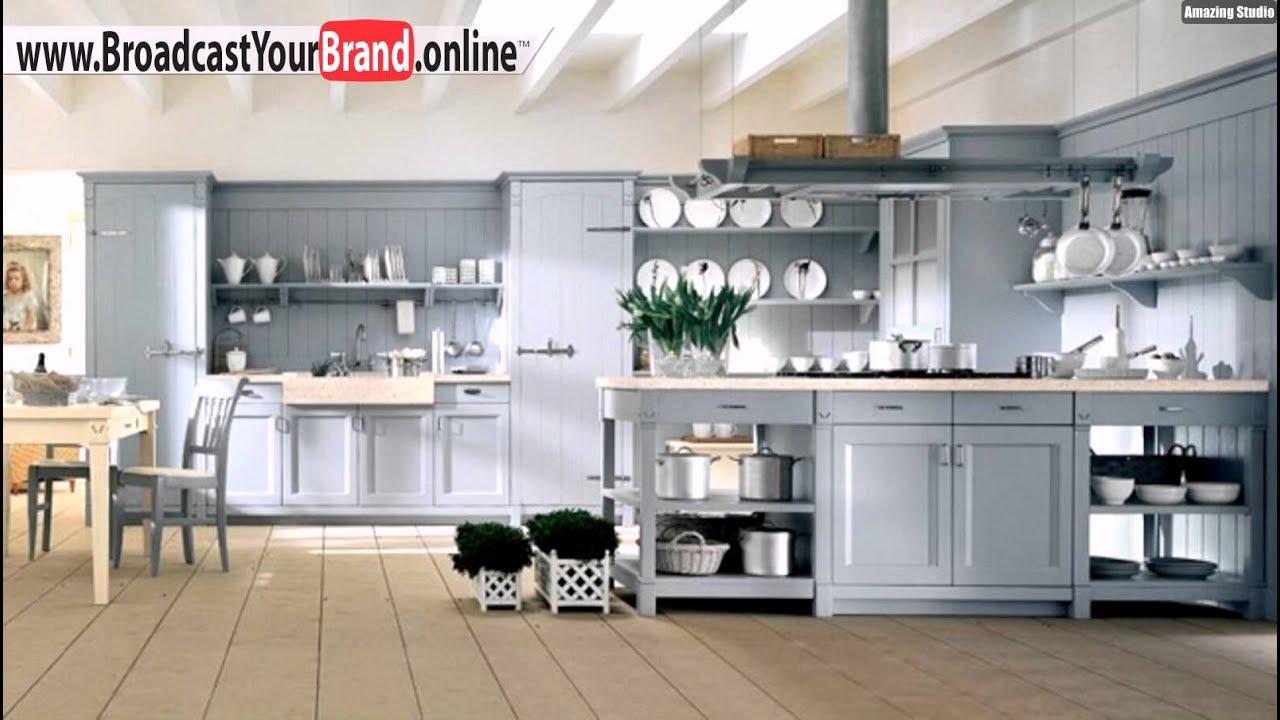 Schön Küche Gartenpflanzen India Online Zeitgenössisch - Küche Set ...