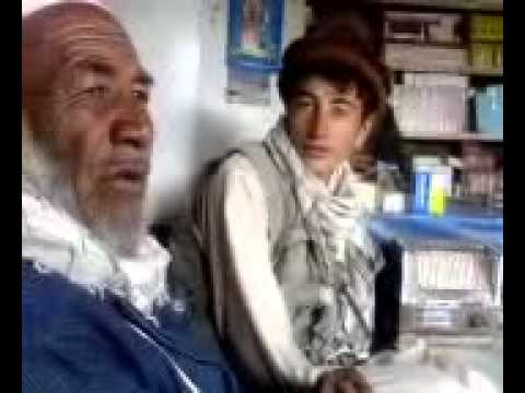 Afghans Funny new 2011