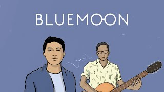 Blue-Moon-Angel