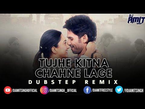 tujhe-kitna-chahne-lage-hum-|-dubstep-remix-|-dj-amit-singh-x-o2srk-|-kabir-singh-|-sahid-kapoor