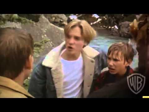 Wild America Trailer 1 1080p Trailer]