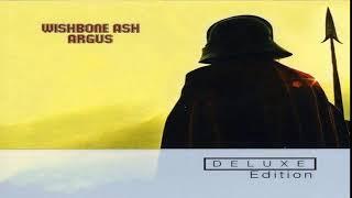 Argus (Deluxe Edition)[Full  HQ]