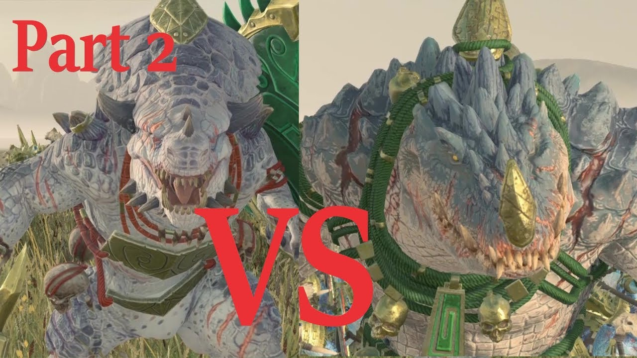 Nakai The Wanderer Vs Gor Rok Battle Testing Part 2 Total War Warhammer 2 Youtube The wandering soul tries to find himself in the battlefield with only one reason to live. nakai the wanderer vs gor rok battle testing part 2 total war warhammer 2