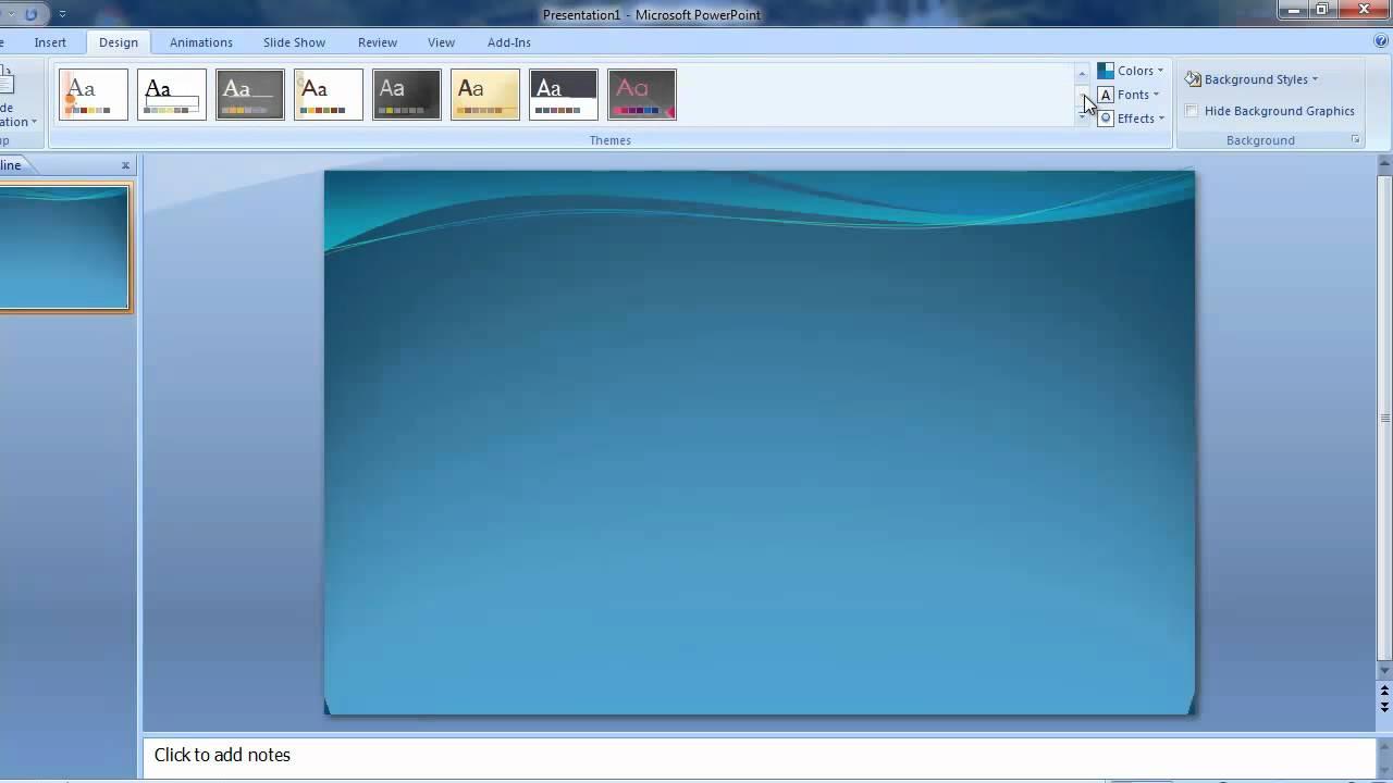 Download 40 Koleksi Background Power Point Gambar Komputer Gratis Terbaru