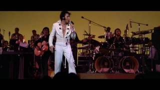 Gambar cover Elvis Presley -  Rock 'N' Roll Medley - Don't Be Cruel,  Blue (White) Suede Shoes, All Shook Up