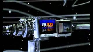 Рекламные скобки. 3D-анимационная заставка(, 2010-12-10T18:37:07.000Z)