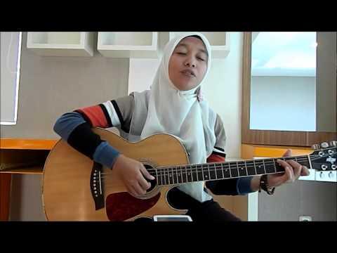 Astrid- Tentang Rasa by Dian YS