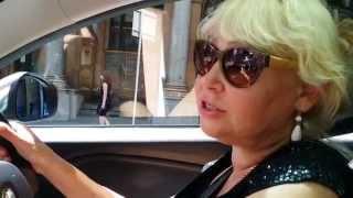 Русские жены. Какое мнение  в Австралии о русских женщинах-иммигрантках?(Разговор с русской иммигранткой об авторитете русских, бизнесе в Австралии,, 2015-03-02T06:06:52.000Z)