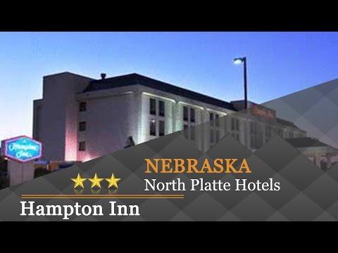 Hampton Inn - North Platte - North Platte Hotels, Nebraska