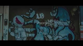 90's oldschool boom bap beat instrumental