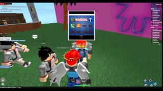 Roblox Boys and girls hangout by dark1020 TWINS ROFL