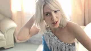 Veronica Maggio - Jag Kommer (Bakom Kulisserna)