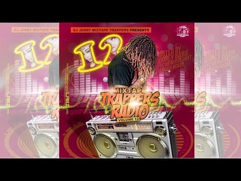 DJ Jerry - Intro