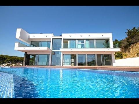 Недвижимость испания 2016