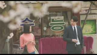 [마담 뺑덕] 뮤직비디오 Scarlet Innocence (2014) music clip