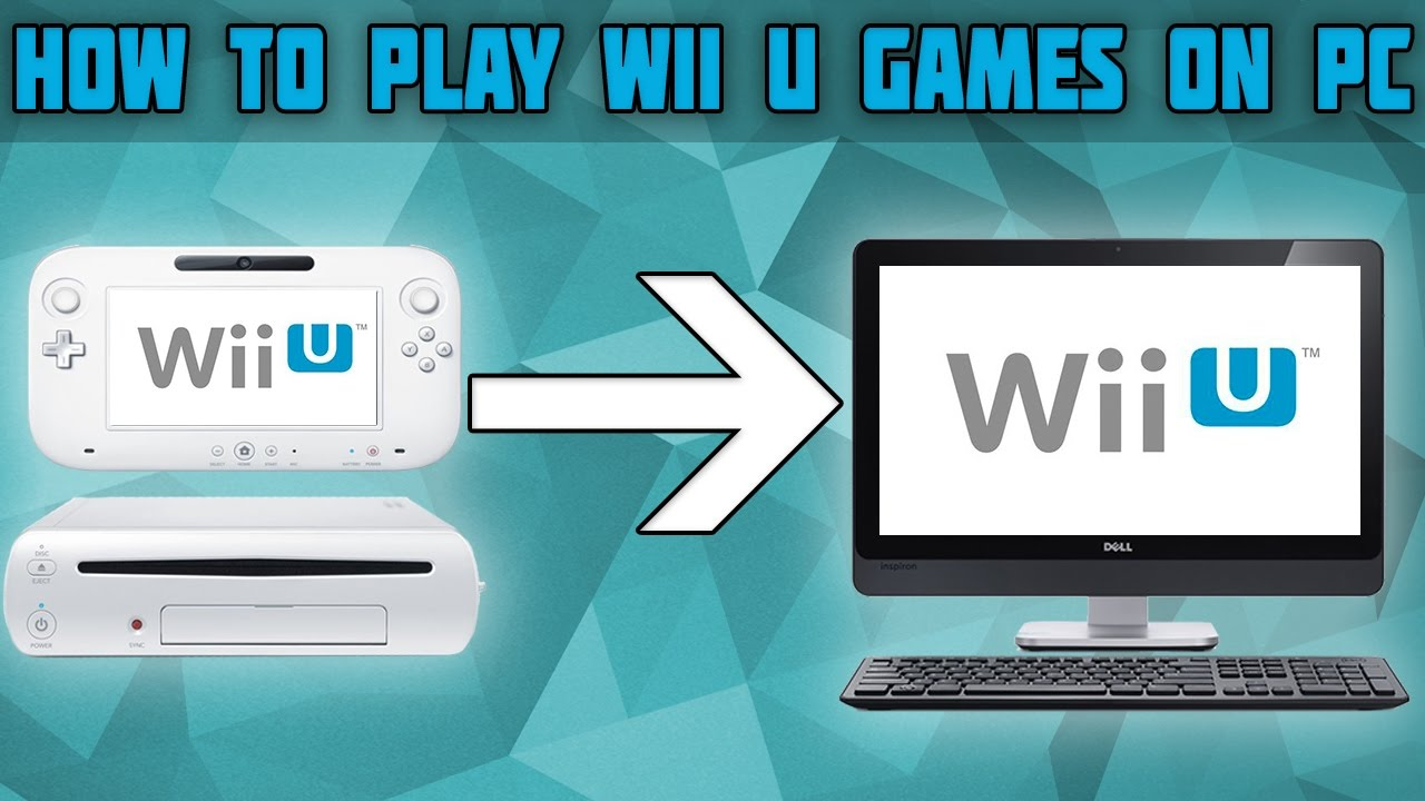 possible to even play without a wii-mote ? - Nintendo Fan ...