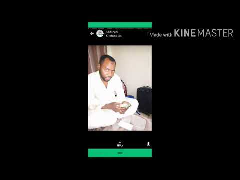 Download Tuna baya Wakar hasafin kauna by sadi sidi sharifai 08065760622