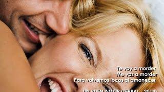 Pablo Alborán - Un buen amor - Terral (piano cover)