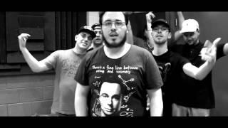 Drink Team - Freestyle R [Video Remix]
