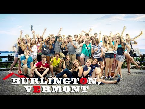 Burlington Vt Pictures Posters News And Videos On Your