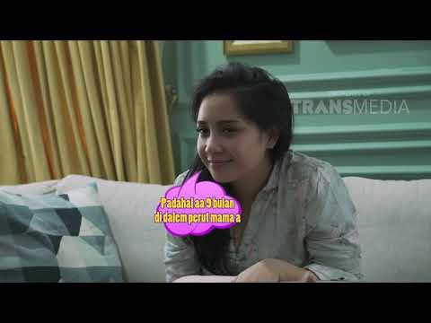 FULL | JANJI SUCI - Dapet Kado Apa Ya di 2019 ? (5/1/19)