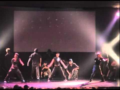 JADE DANCE PARTY 2004 :: C3 SHO