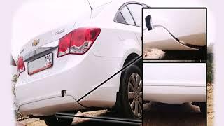 видео Ремонт Шевроле Круз своими руками. Руководства по ремонту Chevrolet Cruze 1.4, 1.5, 1.6, 1.8,  2.0