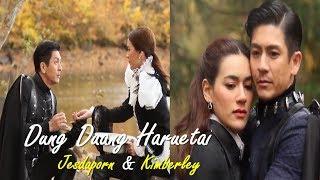 Dung Duang Haruetai #ดั่งดวงหฤทัย - ติ๊ก คิมเบอร์ลี่