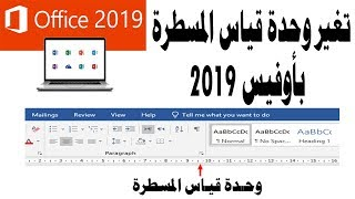 Browse Videos - Page 3 - G55 العاب