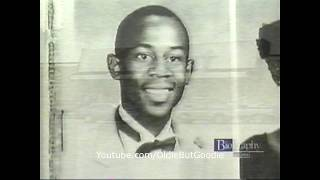 Martin Lawrence Biography (Part 1)