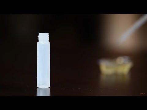 Veneris Test 3in1 pentru Candida, Gardnerella si Trichomonas