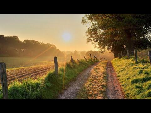 God be with you till we meet again - MORMON TABERNACLE CHOIR