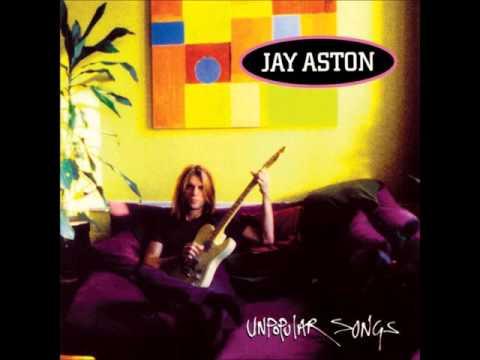 Jay Aston - Love Keeps Dragging Me Down