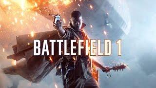BATTLEFIELD 1 | #000 Prolog: Krieg bleibt immer gleich! | Let's Play Battlefield 1 (Deutsch/German)