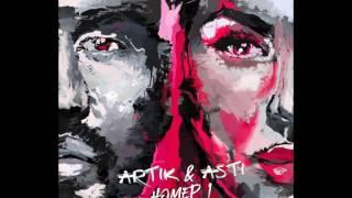 💗💗💗Artik feat Asti   Неделимы 2017💗💗💗