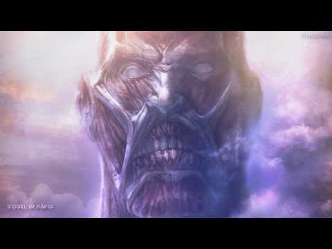 Attack on Titan - Original Soundtrack Mix (Best of Shingeki