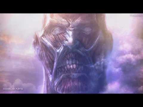 Attack on Titan - Original Soundtrack Mix (Best of Shingeki no Kyojin Music - HQ)